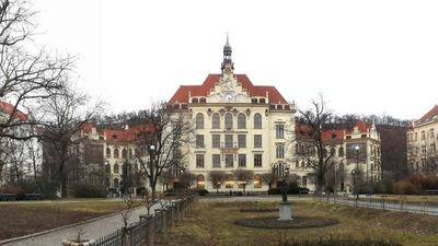 Karlin Praha Mapy Cz