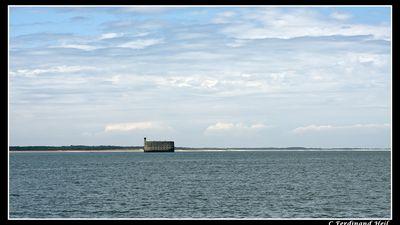 Pevnost Boyard Mapy Cz