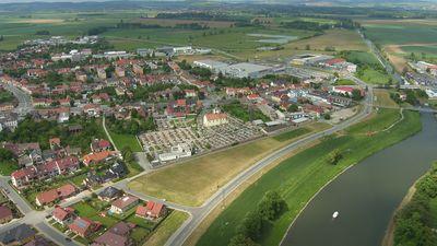 Stare Mesto Mesto Mapy Cz
