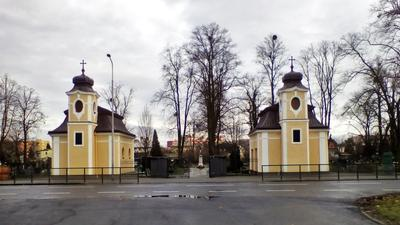 Zabreh Ostrava Mapy Cz