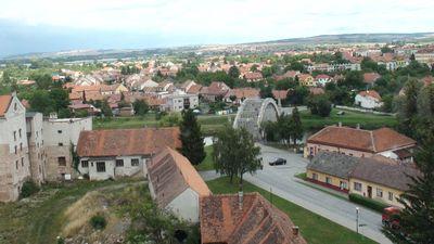 Seznamka Uhersk Ostroh | ELITE Date