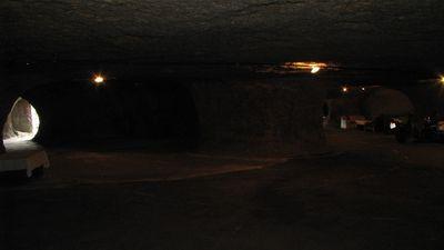 Pekelne Doly Motorkarska Jeskyne Mapy Cz
